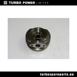 Bearing Housing Garrett GT17/GT20
