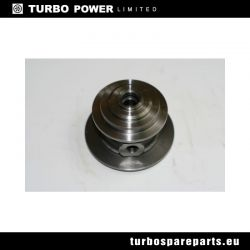 Bearing Housing MHI TD04