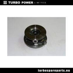Bearing Housing KKK KP39/ BV39
