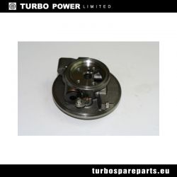 Bearing Housing Toyota CT-VNT