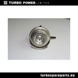 Actuator Garrett GT2256V