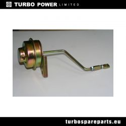 Actuator MHI TF035-VGK