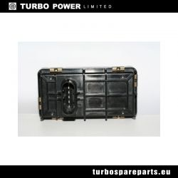 Actuator electronic Hella, Garrett GT2256VK