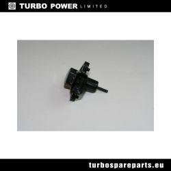 Actuator parts Garrett GTA1749V