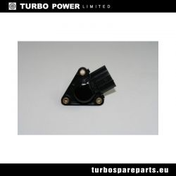 Actuator parts Garrett GTA1749V