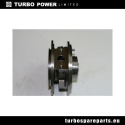 Bearing Housing MHI TF035HL-10GK23-VG