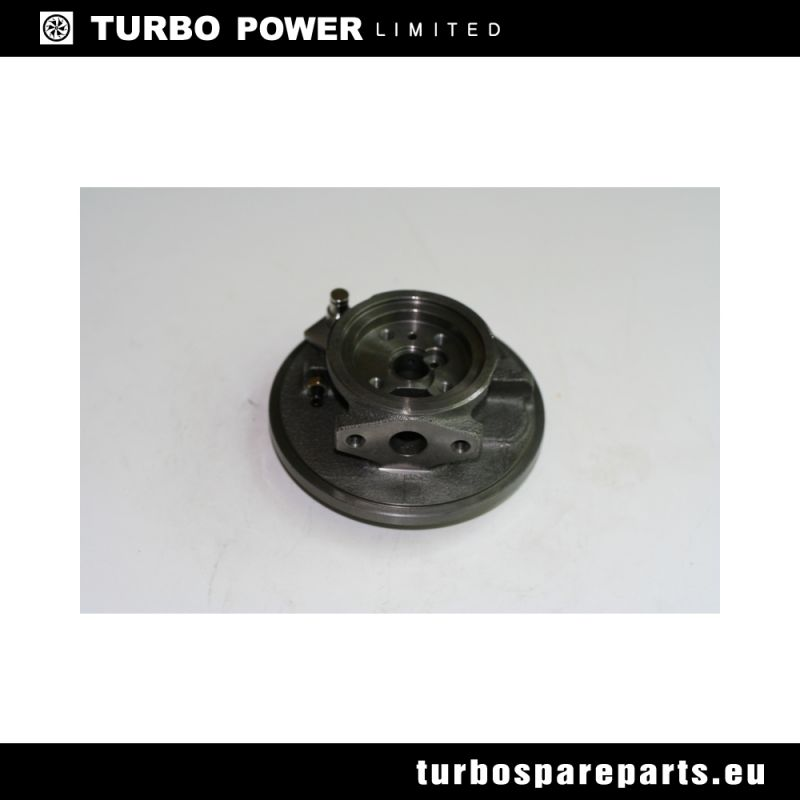 Bearing Housing Garrett GT1541V