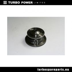 Bearing Housing KKK KP39-R2S