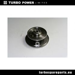Bearing Housing KKK KP39/BV39