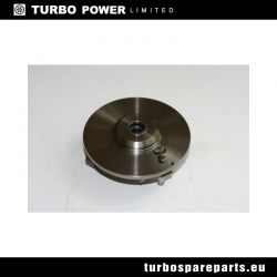 Bearing Housing Garrett GT15-25V