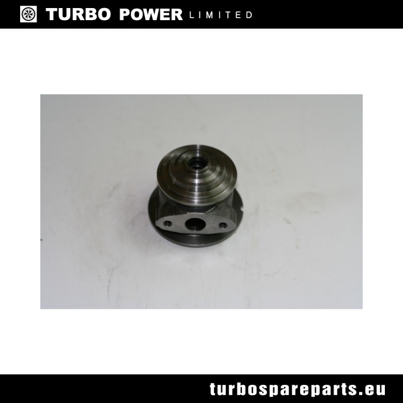 Bearing Housing MHI TD03