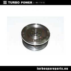 Bearing Housing Garrett GTB1749VK