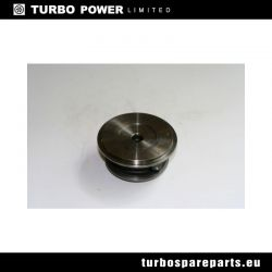 Bearing Housing Garrett GT1544Z