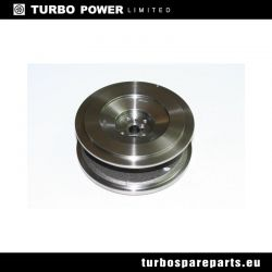 Bearing Housing Garrett GT2260VK