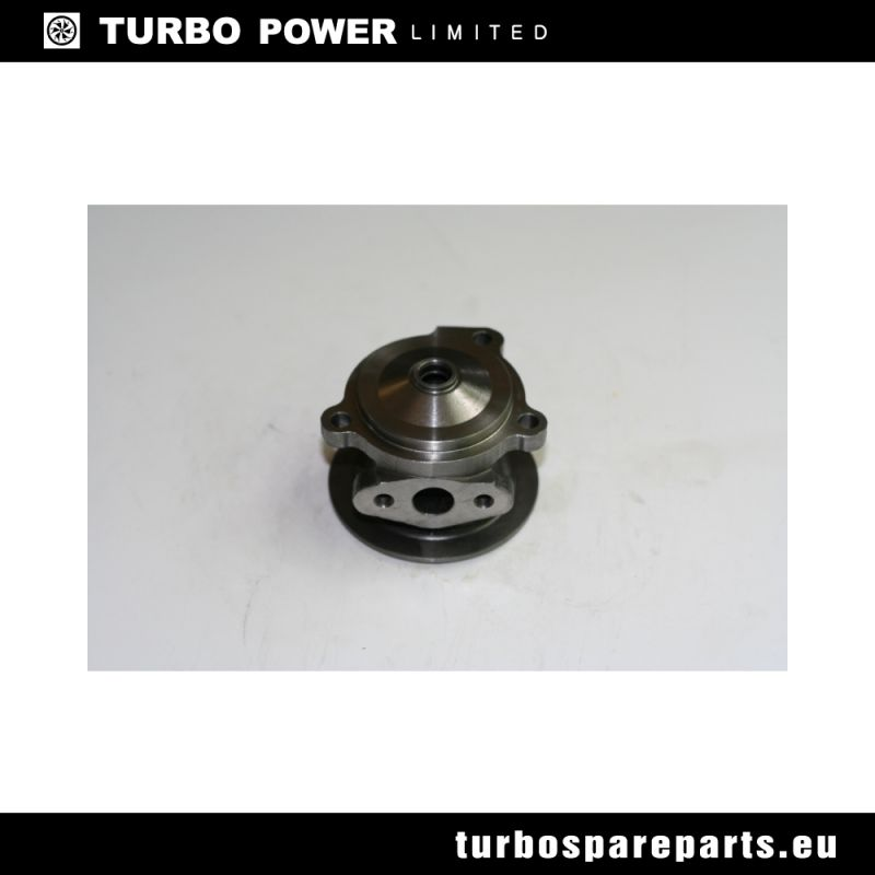 Bearing Housing KKK KP31