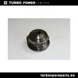 Bearing Housing MHI TF035/TD04