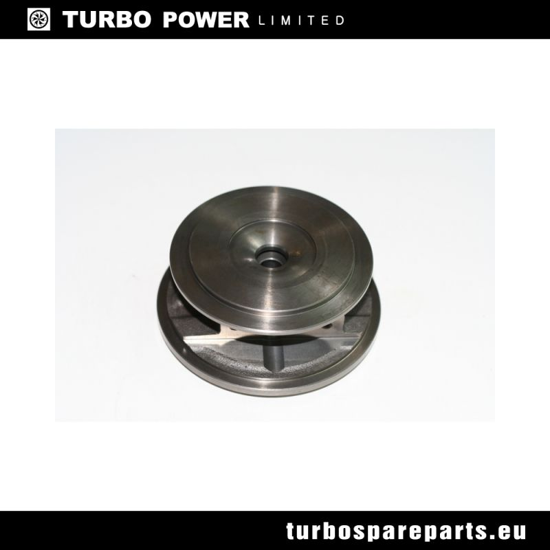 Bearing Housing Garrett GTB1444VZ