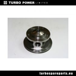 Bearing Housing KKK KP35 /BV35