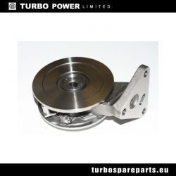 Bearing Housing KKK K04-VNT