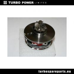 CHRA, Core-Cartridge assembly and balancing Garrett GT1749V(S2)