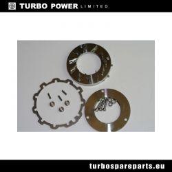 Nozzle Ring Garrett GT1646V/GT1749V
