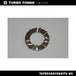 Nozzle Ring Garrett TD2503V