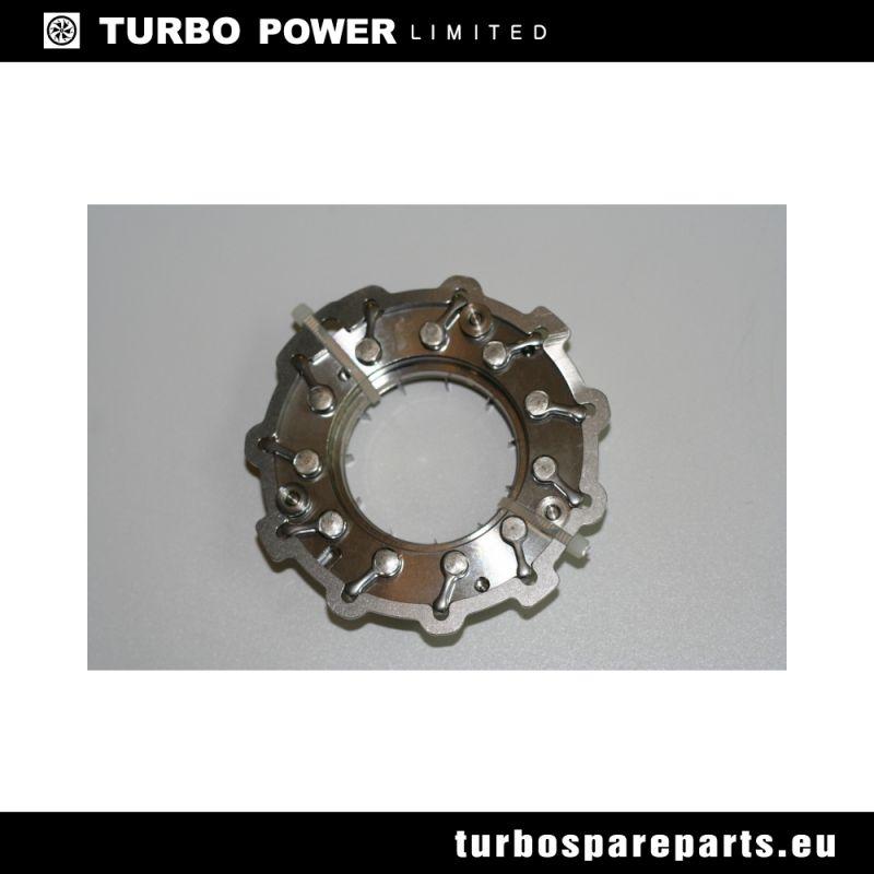Nozzle Ring Garrett GTB1649V, GTB1746V