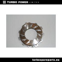 Nozzle Ring Garrett GTB1549V