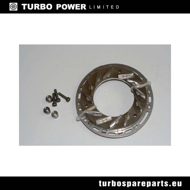 Nozzle Ring Garrett GT2052V