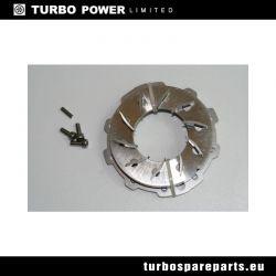 Nozzle Ring Garrett GTB1446VZ/GTB1444VZ