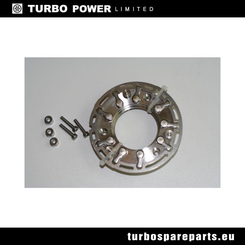 Nozzle Ring Garrett GT1749V