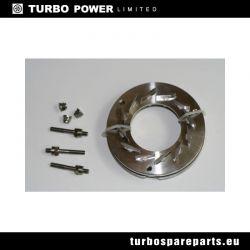 Nozzle Ring Toyota CT16