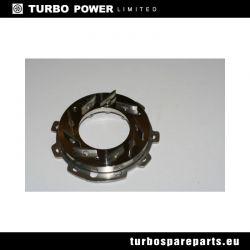 Nozzle Ring Garrett GT1749V /GT1549V