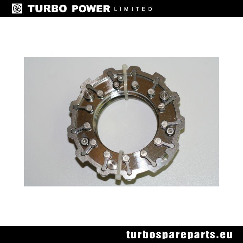 Nozzle Ring Garrett GT2052V/GT2256V