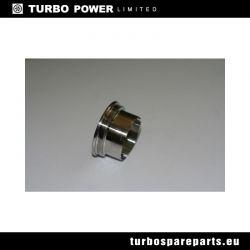 Nozzle Ring Sleeve KKK BV39