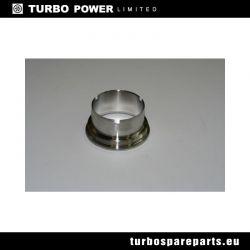 Nozzle Ring Sleeve KKK BV43