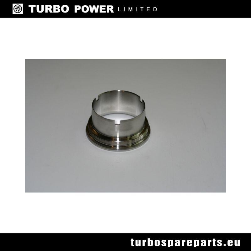 Nozzle Ring Sleeve KKK BV35