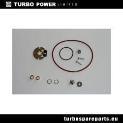 Repair Kit (CHRA Kit)