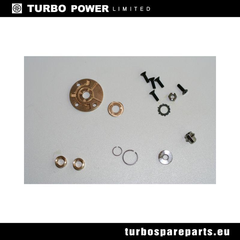 Repair Kit (CHRA Kit) IHI RHF3