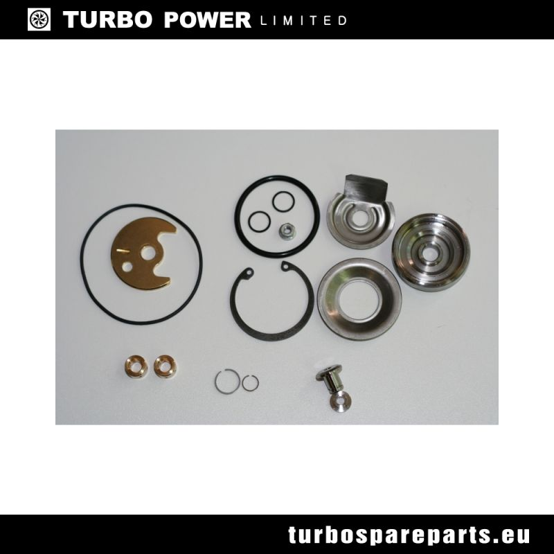 Repair Kit (CHRA Kit) MHI TF025/TD02