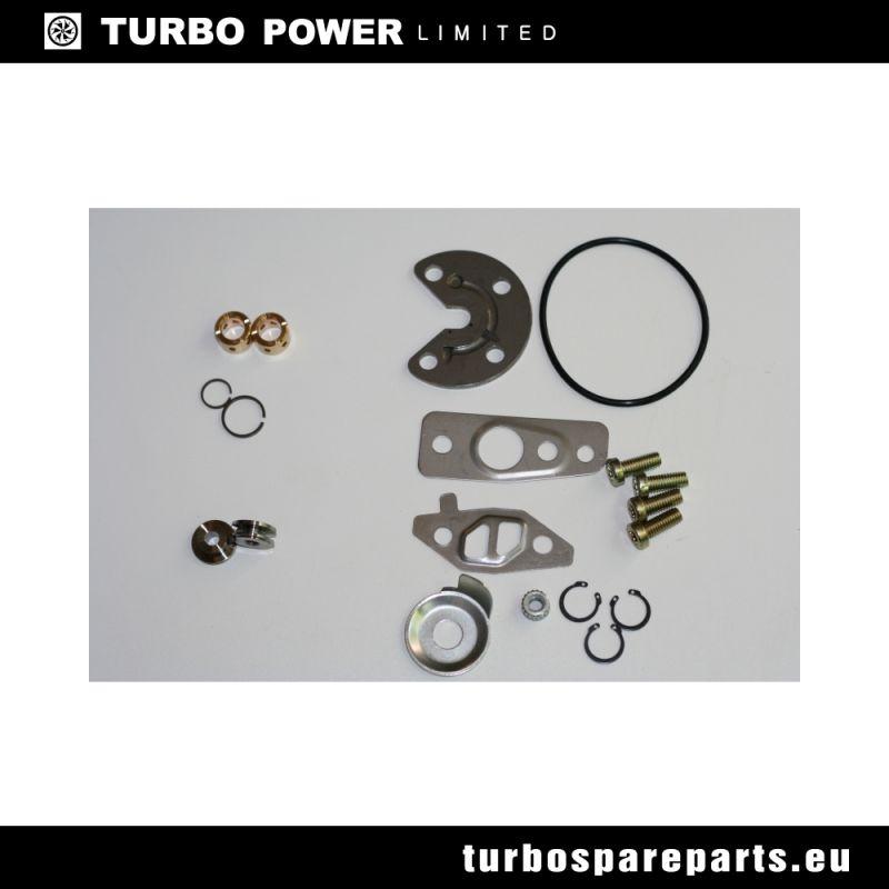 Repair Kit (CHRA Kit) Toyota CT-VNT