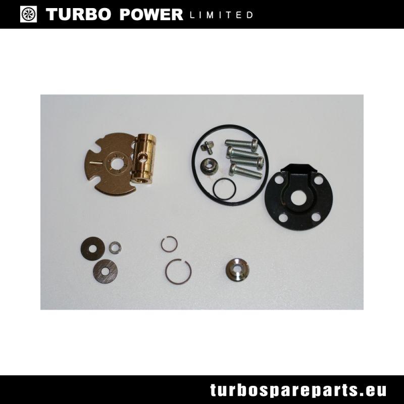 Repair Kit (CHRA Kit) Garrett GT22