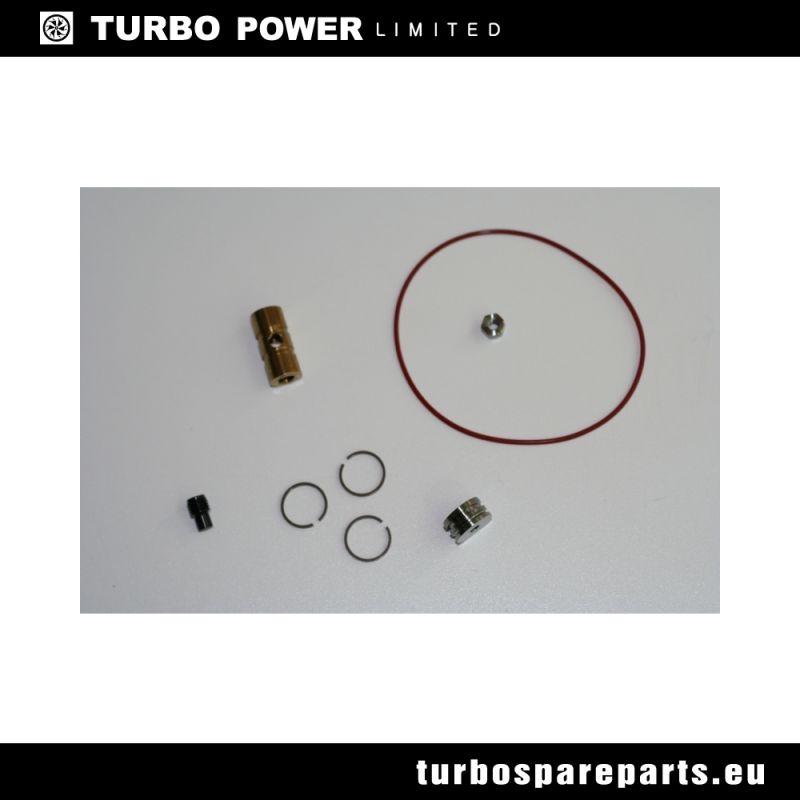 Repair Kit (CHRA Kit) Garrett GT12/GT14