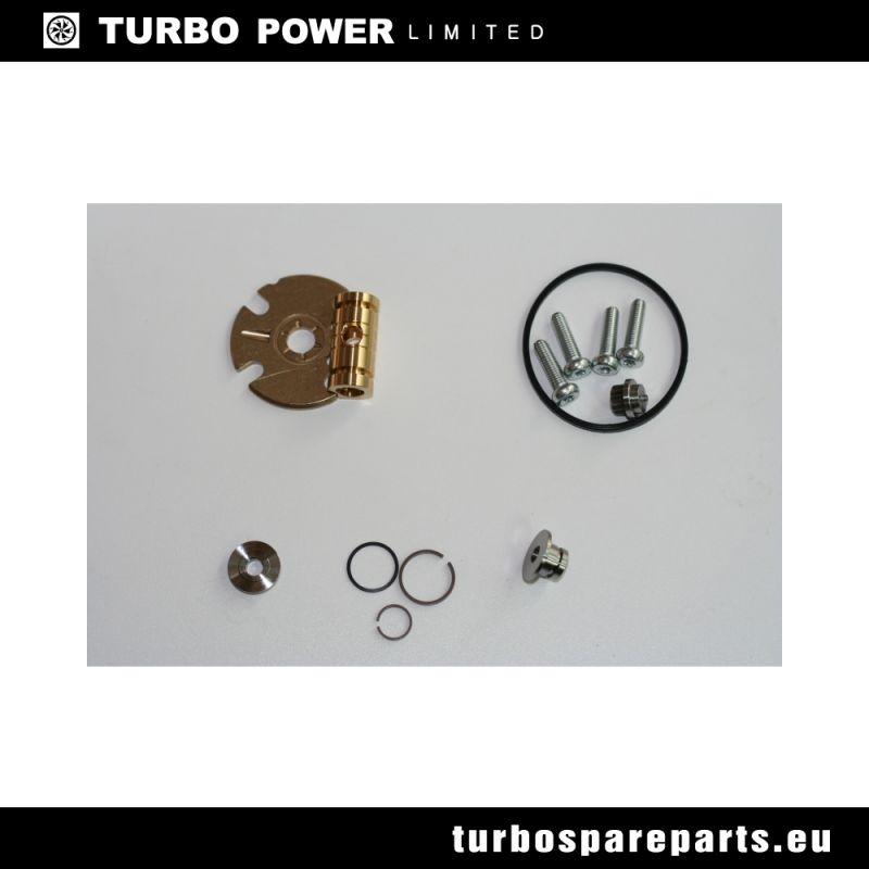 Repair Kit (CHRA Kit) Garrett GT/VNT15-25