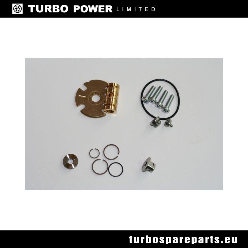 Repair Kit (CHRA Kit) Garrett GT17/GT25/GTB