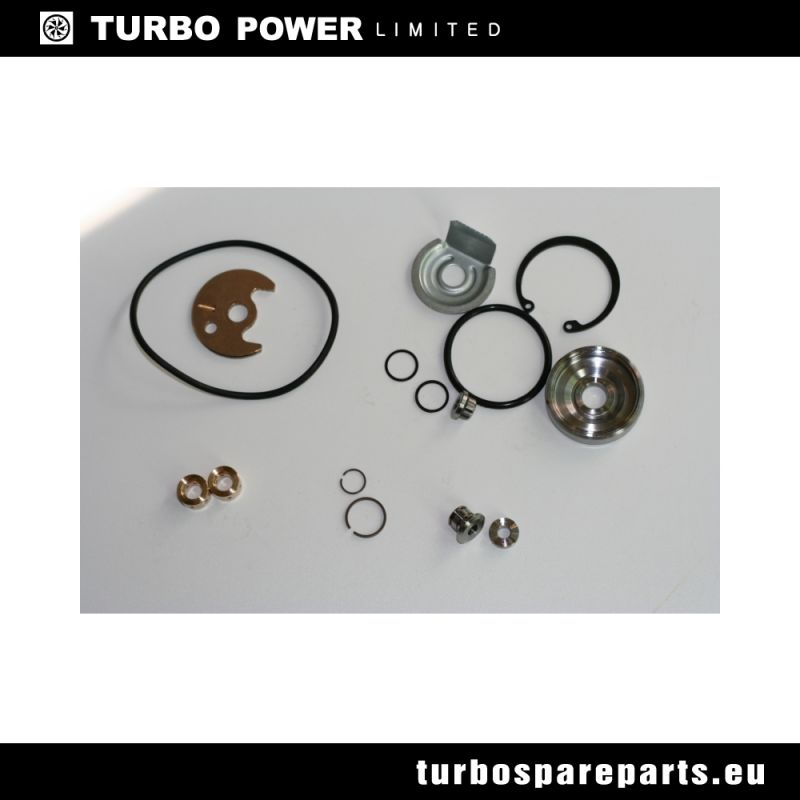 Repair Kit (CHRA Kit) MHI TF035