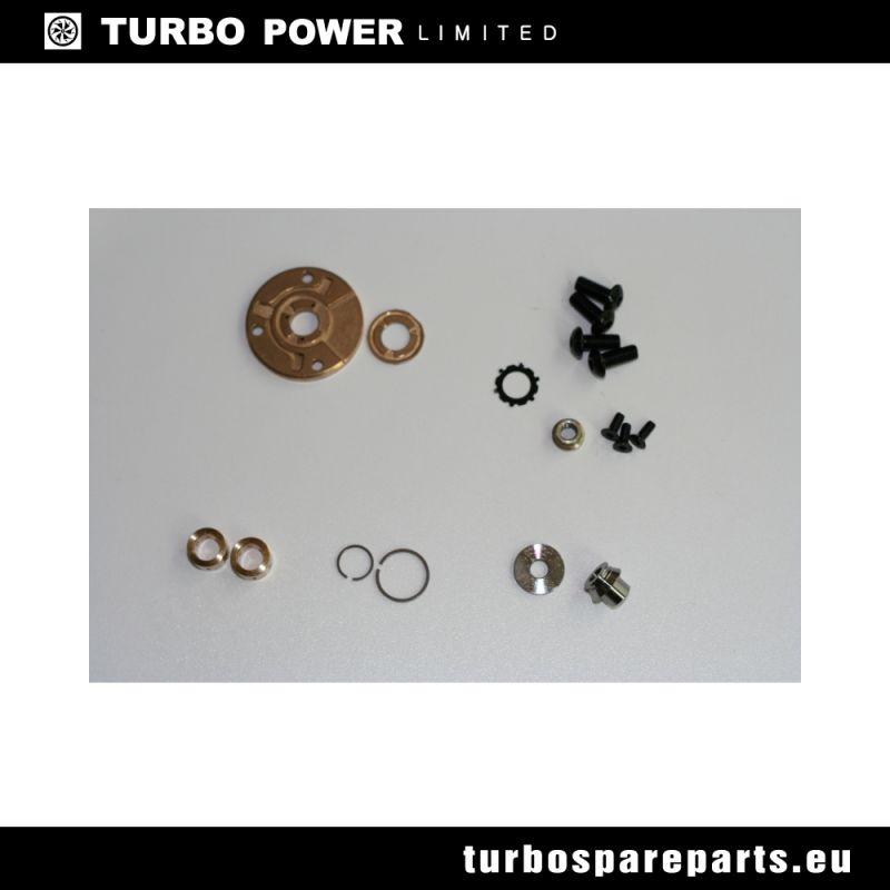 Repair Kit (CHRA Kit) IHI RHF4/RHF4V/RHF4H