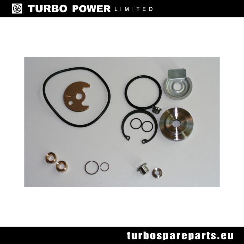 Repair Kit (CHRA Kit) MHI TD04/TC04
