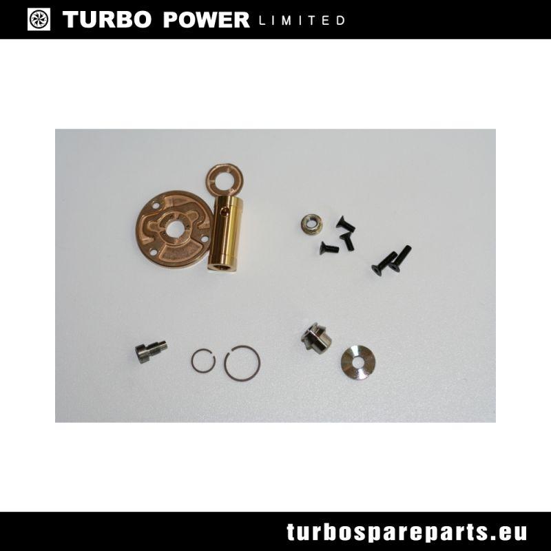 Repair Kit (CHRA Kit) IHI RHF4V
