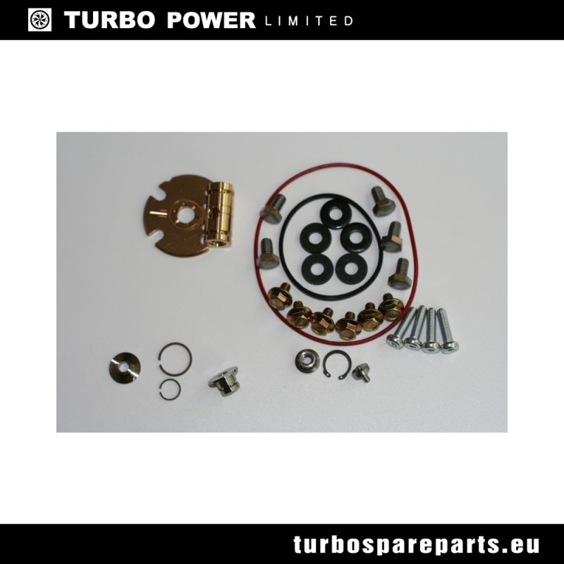 Repair Kit (Major Kit) Garrett GT15/GT17/GT20